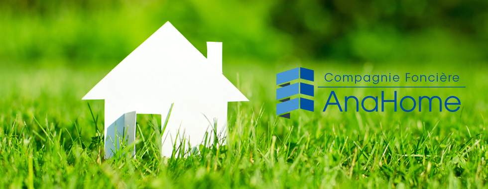 header_logo_compagnie