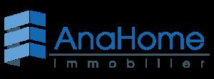 logo Anahome Immobilier