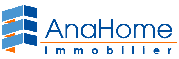 AnaHome Immobilier