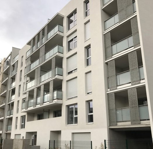 AnaHome Immobilier Coeur Annemasse