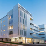 AnaHome Immobilier Campus HEP Lyon