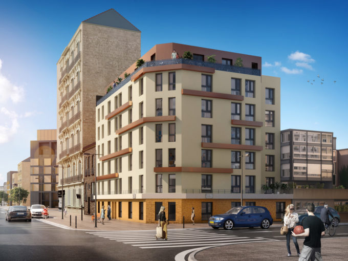 AnaHome Immobilier Boulogne Billancourt