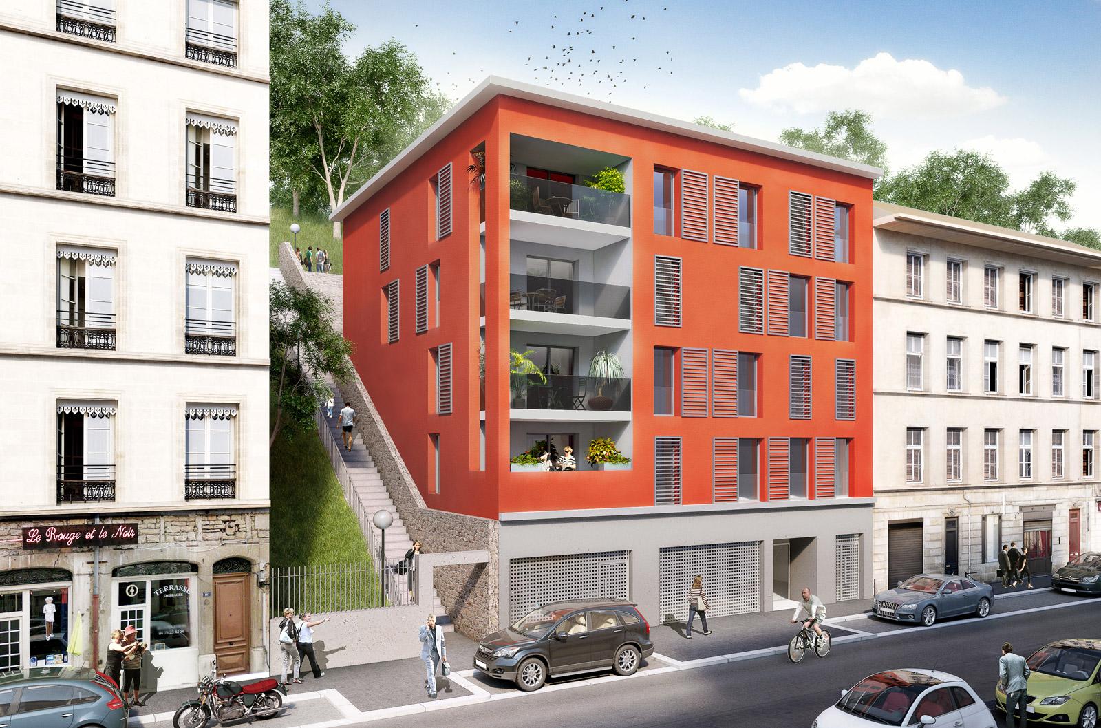 AnaHome Immobilier Orée de Lyon Caluire curieAnaHome Immobilier Orée de Lyon Caluire cuire