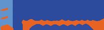 anahome-conseil-logo