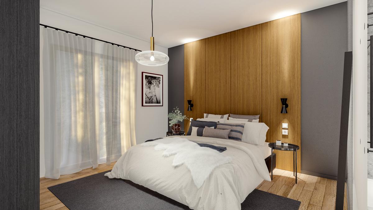 AnaHome Immobilier - Résidence Béléna Beaune 20